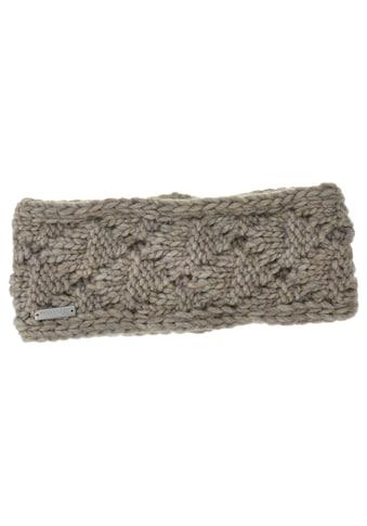 Seeberger Stirnband »Stirnband in besonderem Muster 18191-0« kaufen