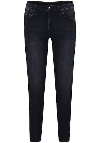 HaILY'S Skinny-fit-Jeans kaufen
