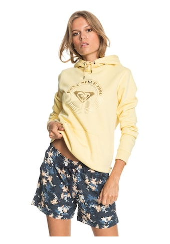 Roxy Shorts »Another Kiss« kaufen