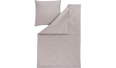 Bettbezug SILAS Estella (1 Stck.) kaufen