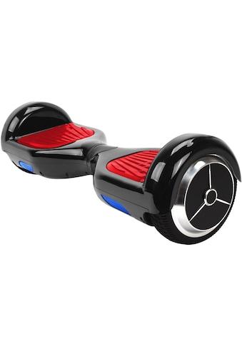 Mekotron Hoverboard kaufen