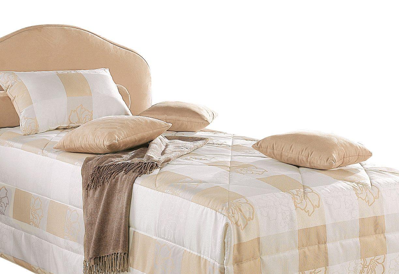 kissen set 3 tlg auf rechnung baur. Black Bedroom Furniture Sets. Home Design Ideas