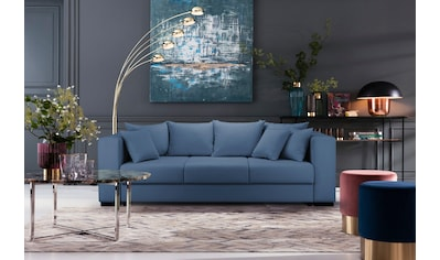 Home affaire 3 - Sitzer »Foggia« kaufen