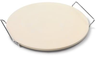 JAMIE OLIVER Pizzastein »JC5122«, Keramik, (1 St.), Ø 36cm kaufen