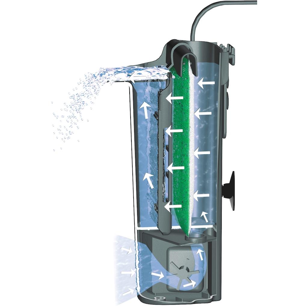 Tetra Aquariumfilter »EasyCrystal Filterbox«