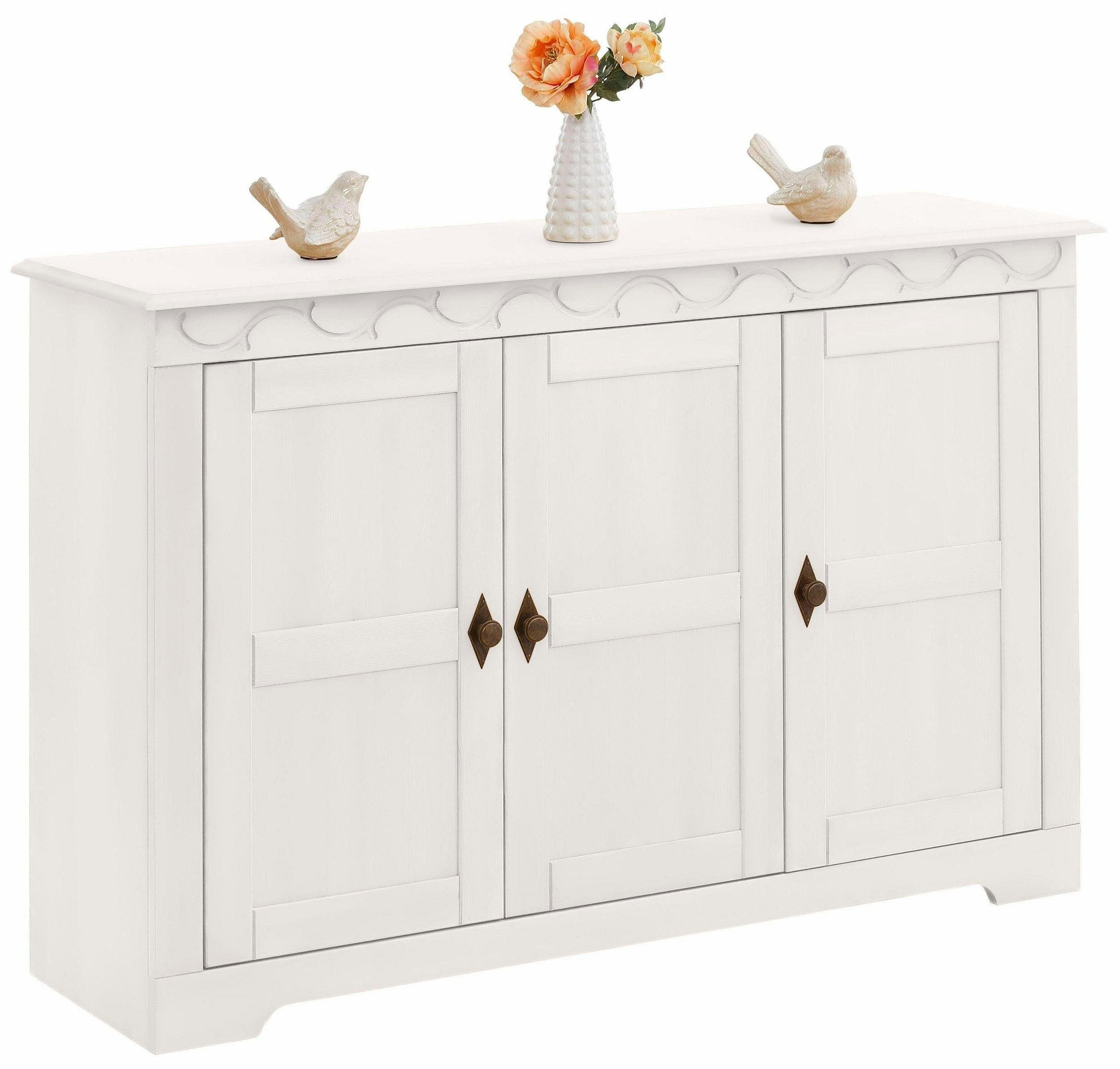 Home affaire Sideboard Laura