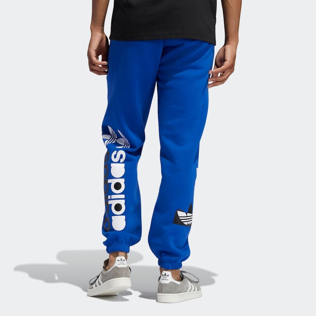 adidas Originals Jogginghose »FORUM«