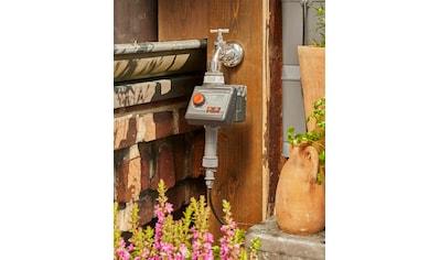 GARDENA Bewässerungssteuerung »NatureUp!, 13156-20«, für Vertikal-Behälter kaufen