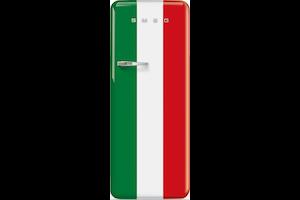 Smeg Kühlschrank Verbrauch : Smeg kühlschrank 153 cm hoch 61 cm breit per rechnung baur