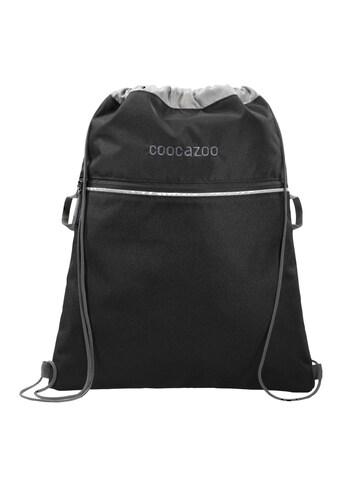 """Coocazoo Sportbeutel """"RocketPocket2"""", Watchman kaufen"""