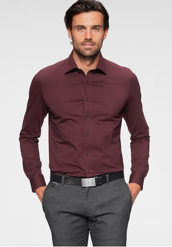 OLYMP Businesshemd »Luxor modern fit 24 / Seven« kaufen