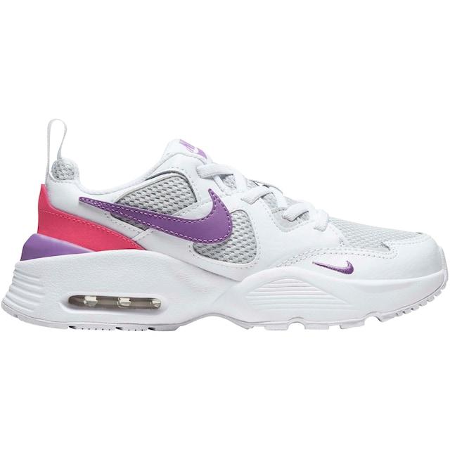 Nike Sportswear Sneaker »AIR MAX FUSION (PS)«
