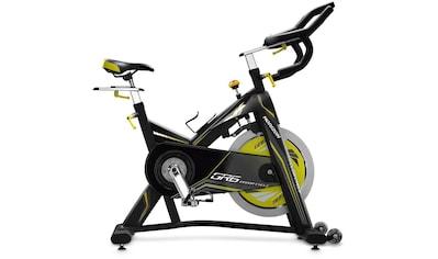 Horizon Fitness Speedbike »GR6« kaufen