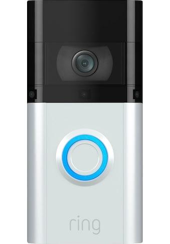 Ring »Video Doorbell 3 Plus« Überwachungskamera, Außenbereich kaufen