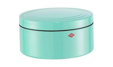 Wesco Gebäckdose »COOKIE BOX CL« kaufen