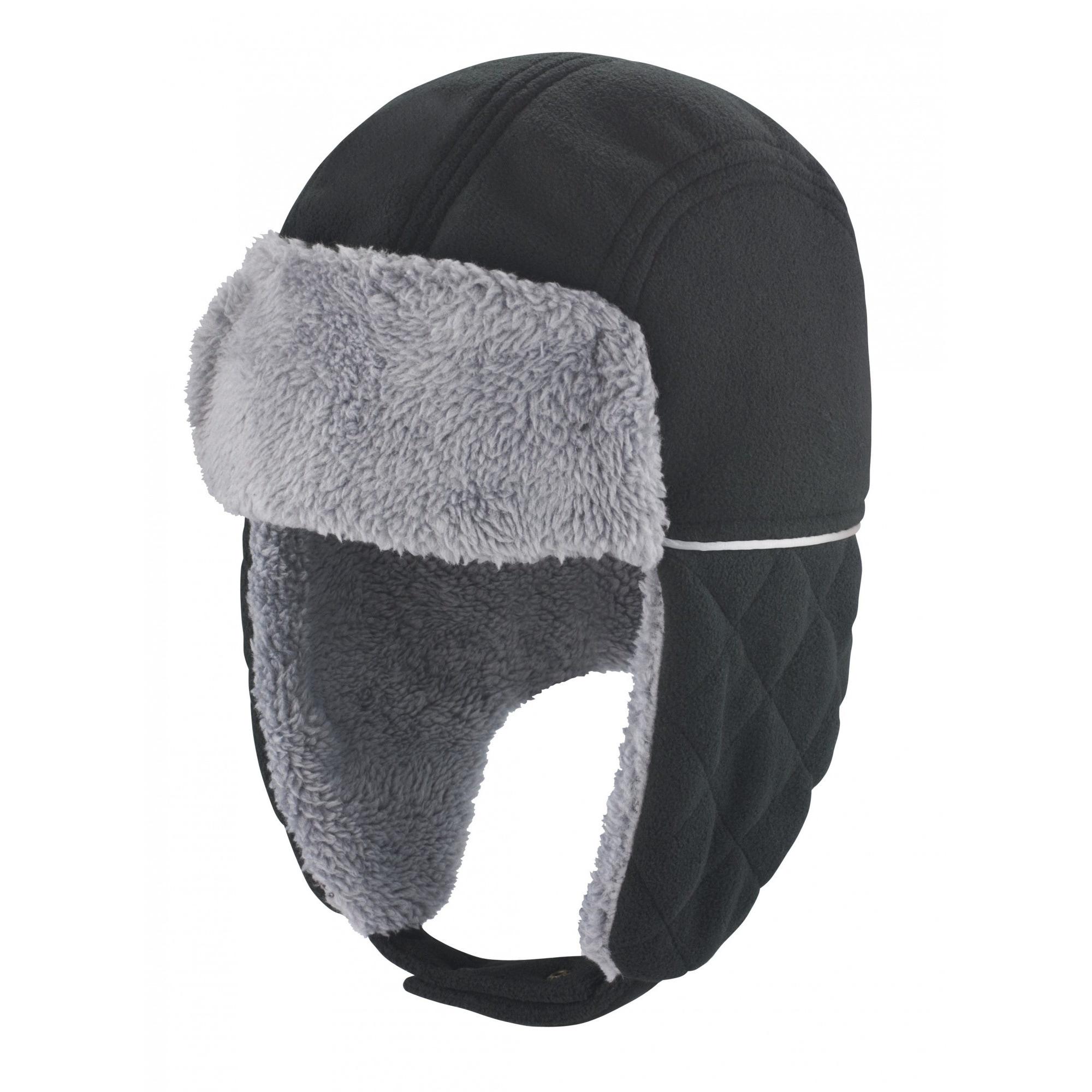 Result Ohrenmütze Winter Essentials Ocean Trapper Mütze | Accessoires > Mützen > Ohrenmützen | Result
