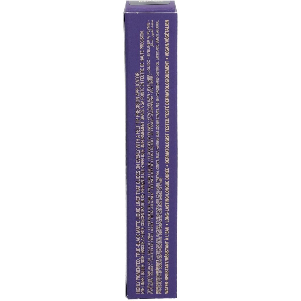 ANASTASIA BEVERLY HILLS Eyeliner »Liquid Liner«