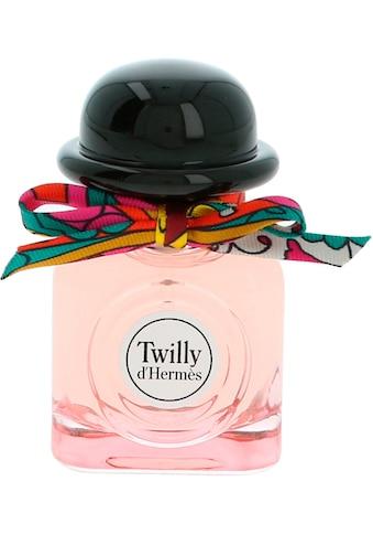 HERMÈS Eau de Parfum »Twilly d'Hermes« kaufen