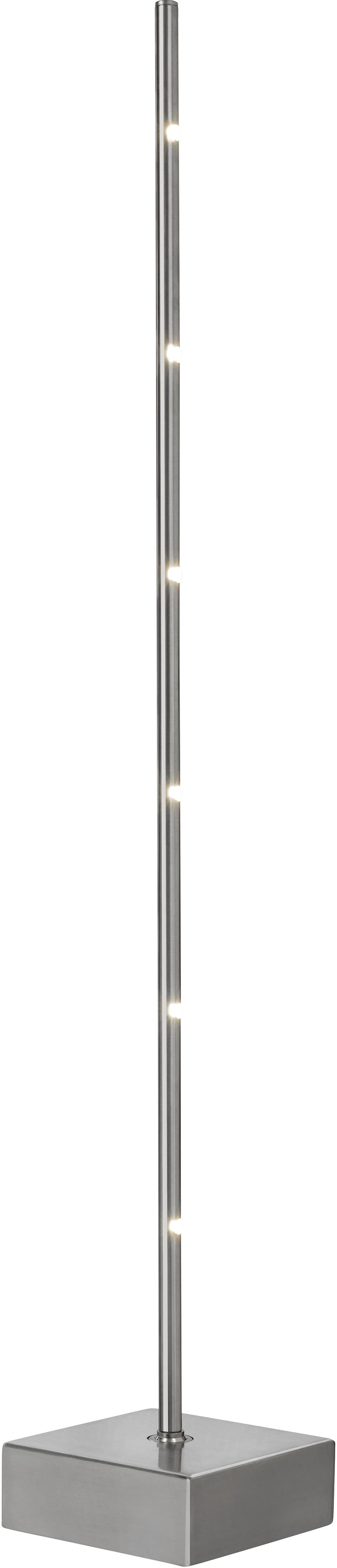 SOMPEX LED Tischleuchte Pin, LED-Board, Warmweiß
