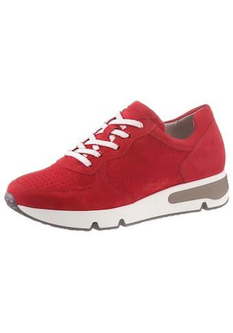 Gabor Keilsneaker kaufen