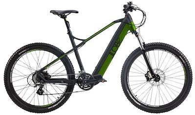 """LLobe E-Bike »Mountain MTLogan 27,5""""« kaufen"""