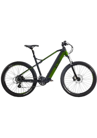 "LLobe E-Bike »Mountain MTLogan 27,5""« kaufen"
