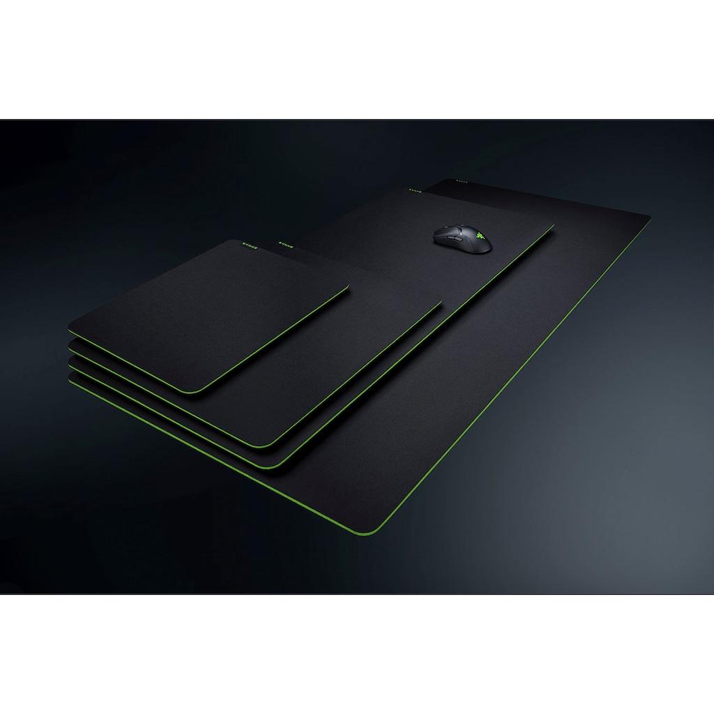 RAZER Gaming Mauspad »Gigantus V2«