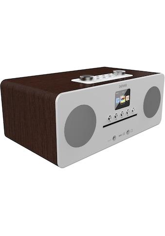 Denver Radio »MIR - 260« kaufen