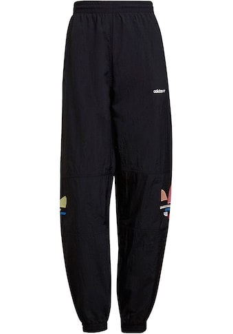 adidas Originals Trainingshose »TRACK PANTS« kaufen