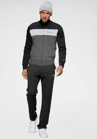 Champion Jogginganzug »Full Zip Suit«, (Set, 2 tlg.) kaufen