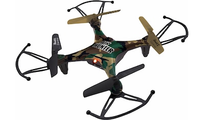 Revell® RC-Quadrocopter »Revell® control, Air Hunter« kaufen