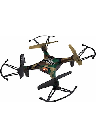 "Revell® RC - Quadrocopter ""Revell® control, Air Hunter"" kaufen"