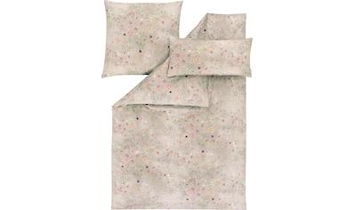 Bettwäsche »Amielle«, Estella kaufen