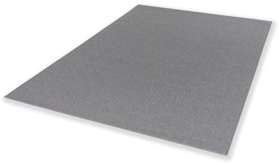 Teppich, »Gayla«, SCHÖNER WOHNEN - Kollektion, rechteckig, Höhe 5 mm, maschinell gewebt kaufen