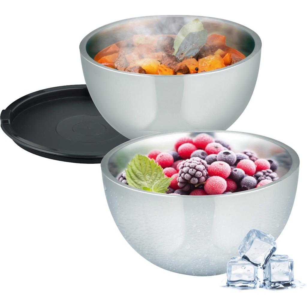 Elo - Meine Küche Thermoschüssel