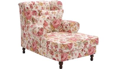 Max Winzer® XXL - Sessel »Madeleine« kaufen