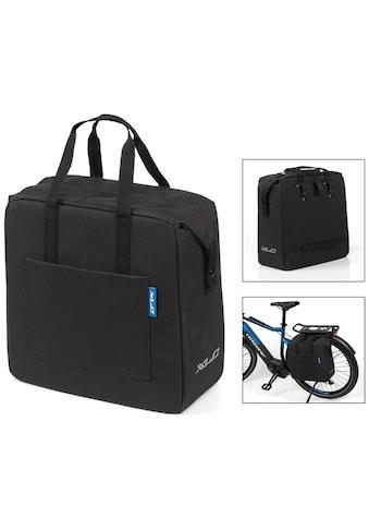 XLC Shopper »Shoppingtasche« kaufen