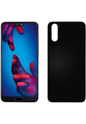 PEDEA Handytasche »Soft TPU Case für Huawei Mate 20« kaufen