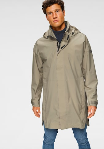 adidas Performance Funktionsparka »URBAN PARKA RAIN READY« kaufen
