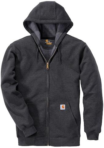 Carhartt Hoodie »K122« kaufen