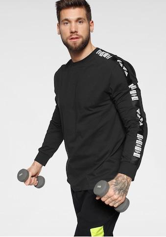 adidas Performance Langarmshirt kaufen