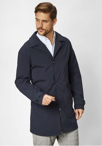 S4 Jackets Sommerjacke »Tolstoi« kaufen