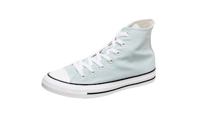 Converse Sneaker »Chuck Taylor All Star Seasonal« kaufen