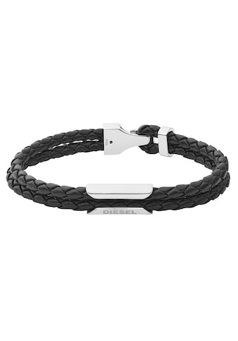 Diesel Armband »DX1247040« kaufen