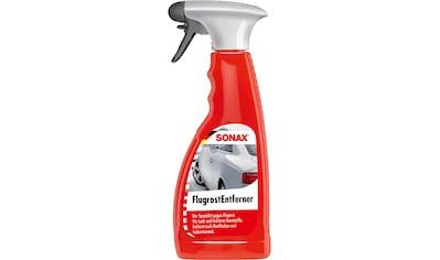 Sonax Rostentferner »Flugrost-Entferner«, 0,5 l kaufen