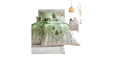 heine home Bettwäsche kaufen