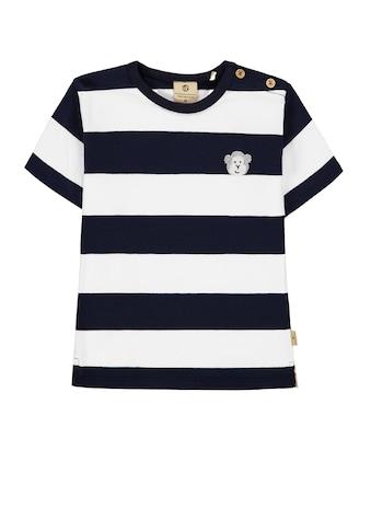 Bellybutton T-Shirt, T-Shirt kaufen