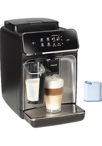 Philips Kaffeevollautomat »2200 Serie EP2236/40 LatteGo« kaufen