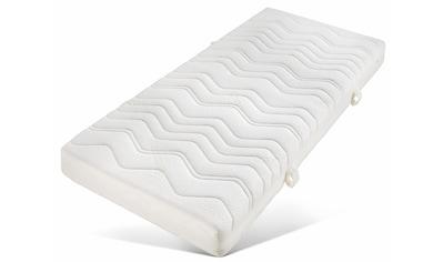 Taschenfederkernmatratze »Jubiläumsmatratze TFK«, Badenia Trendline, 18 cm hoch kaufen