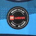 LEGO® Wear Skijacke »LWJEBEL 202«